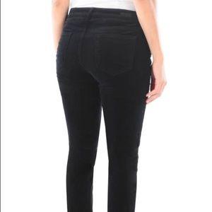 NWOT- KUT FROM THE KLOTH Corduroy Skinny Pants
